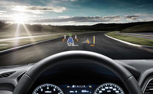 """日产聆风""""被黑"""" 智能汽车信息安全防护成焦点"""