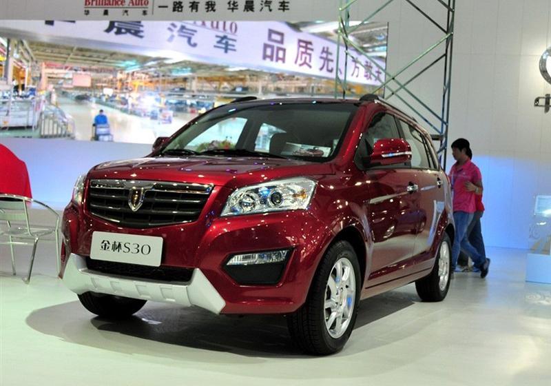2013款1.5L 手动舒适型