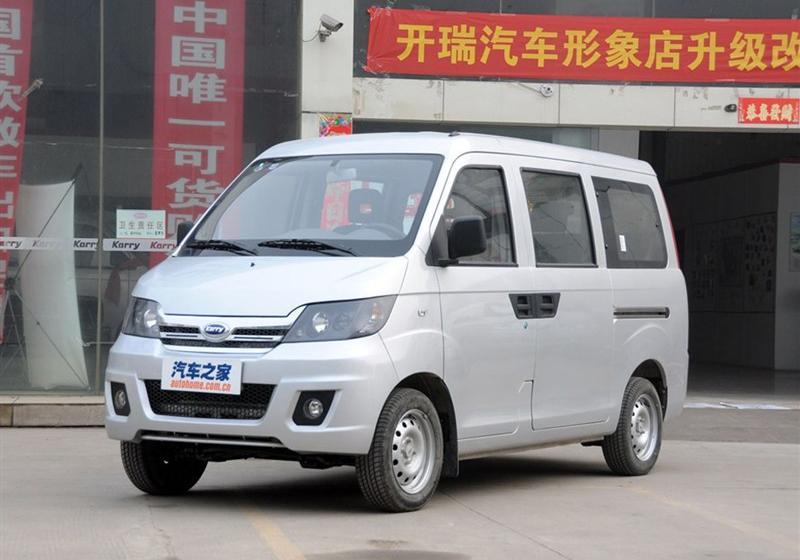 2013款1.2L标准盘刹型