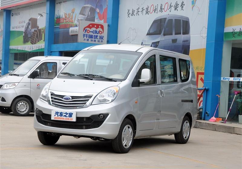 2013款1.5L舒适型