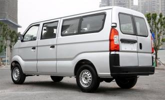 2013款1.5L舒适型DAM15R