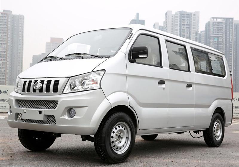 2013款1.2L舒适型DK12
