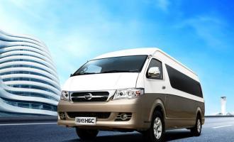 2015款2.7L汽油版G4BA-4