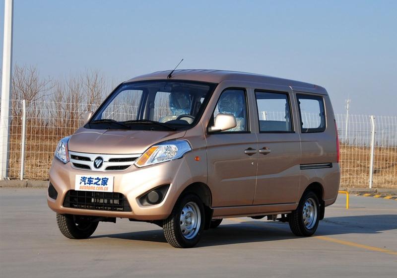 2015款1.0L舒适型G10