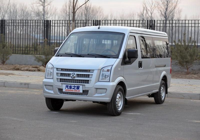 2016款1.5L基本型ⅡDK15-06