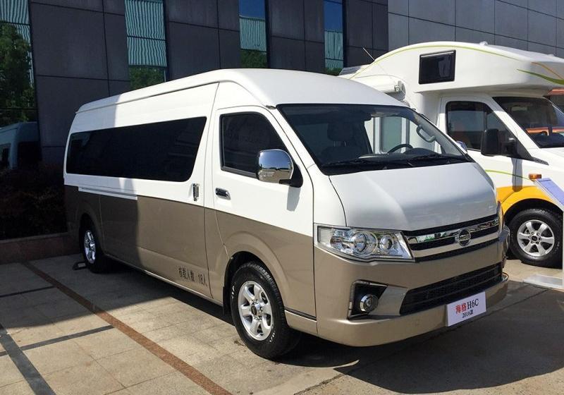 2016款2.7L汽油版G4BA-4