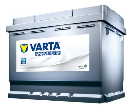 夏季开关汽车空调与蓄电池有关系吗?