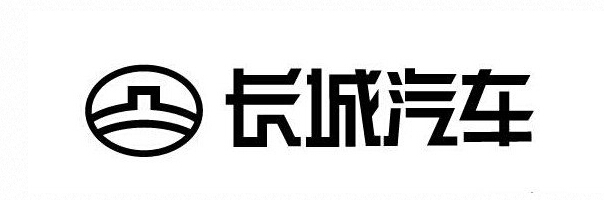 2002年,长城汽车第一款SUV车型上市,命名:赛弗(Safe)。为何取名赛弗难以找到官方资料,但赛弗的原型车是丰田Hilux SURF(日版名称),也有国内媒体称为:撒佛,或许是取自如此的谐音吧。赛弗作为中国第一款经济型SUV,定位于8--10万元的SUV市场,一炮打响,为2003年长城汽车在香港上市打下坚实基础。赛弗的名字也随着产品热销红遍大江南北。