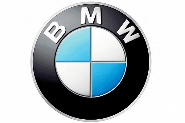 德国产汽车品牌标志