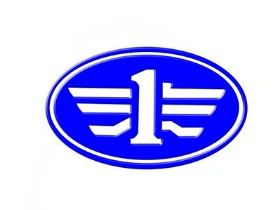几款知名国产车企车标的设计含义