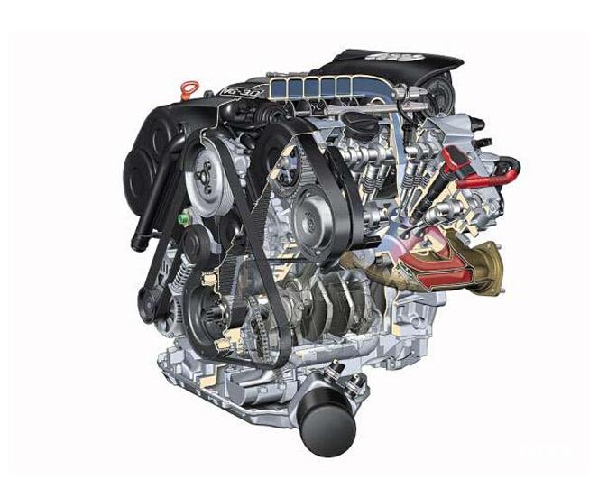 比如汽油发动机,航空发动机.
