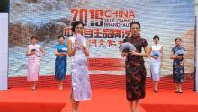 2016中国自主品牌汽车黄河文化节银川站