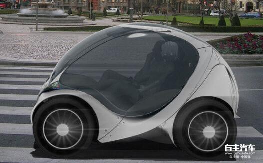 """因""""动力来源""""饱受质疑;四轮低速电动车技术标准已立项"""