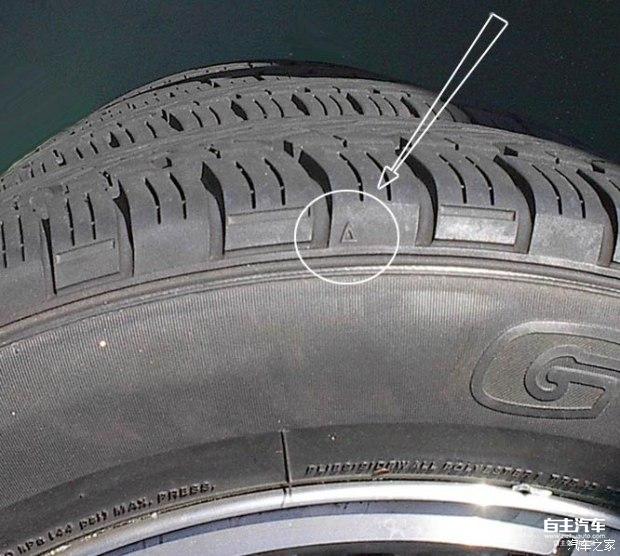 汽车轮胎到底能用多久?