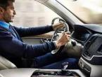 试驾如何看出一辆车的好坏? 关键在这6个地方!