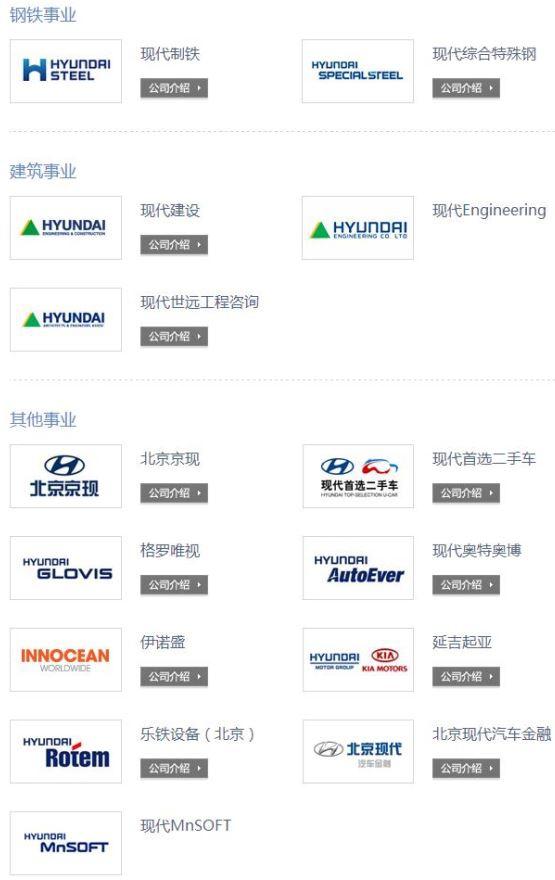 现代企业2.JPG