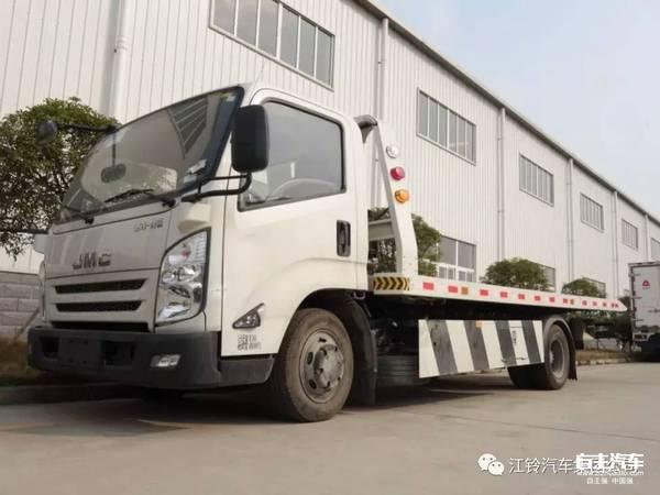 乐虎国际lehu805 2