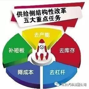 乐虎国际lehu805 1