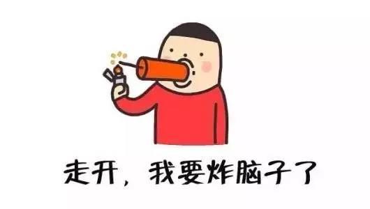那么我想对你说的是,如果你生活在深圳,30万不买比亚迪,才是脑子有病