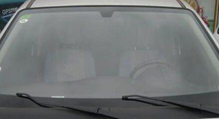 汽车玻璃划痕修复妙招有哪些高清图片