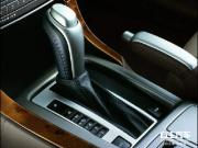 怎样驾驶自动挡汽车驾驶技巧