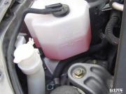 汽车膨胀水箱的作用是什么