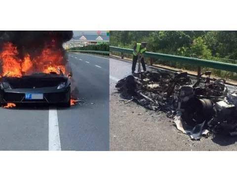 师傅看车:酷暑天气,小心爱车被掏空