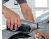 为什么汽车保养建议使用全合成机油