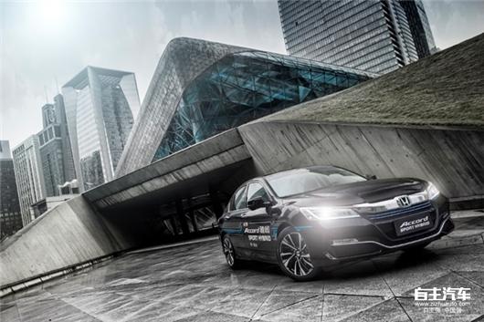 銷量,中國汽車銷量排行榜