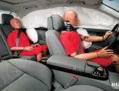 买车多看看 这10个实用配置最容易在新车上被减配!