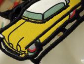 汽车电商创新模式中的存量与增量