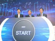 中国的汽车产业数字化转型之路怎么走?