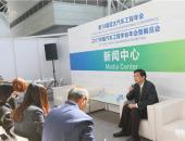 访广汽研究院副院长刘念斯: 自主研发正当时 走向高端亟待时间积淀