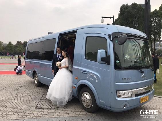 寰?俊鍥剧墖_20171113092046.jpg