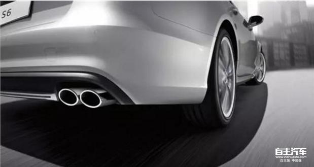 买车的时候,如何辨别一辆车是否是试驾车或库存车