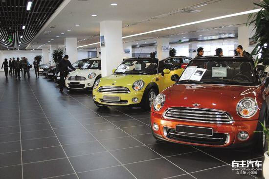 全款买车和贷款买车哪个合算?其实富人都这么做的