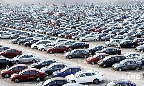 想要去车展买车,了解这些知识才不会被坑