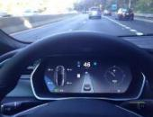 驾驶如何避险 掌握这10招不成老司机都难
