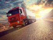 六大卡车日常保养内容你都做到了吗?