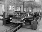 《中国汽车史话》连载 |三年建成一汽是怎么实现的 (三)