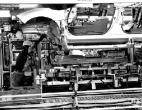 《中国汽车史话》连载 |一吨重的大奖章换100万 (一)