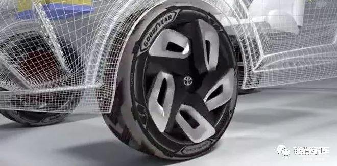 二:智能轮胎必须嵌入传感器,传感器可用于收集数据、吸收数据的同时,自动监控并调节轮胎的行驶温度和气压,使得汽车在不同情况下都能保持最佳的运动状态,同时又能为车内和外部用户的控制系统提供数据信息,预测车子的性能表现、以适应不同的道路状况。