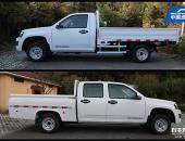 平底超长货平底超长货箱皮卡车来袭箱皮卡车来袭