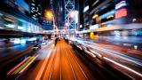 沈晖:5G将对汽车行业带来革命性影响,汽车领域是5G最大的市场 21:54 沈晖:5G将对汽车行业带来革命性影响