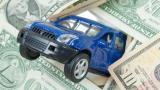 车险不买可以吗汽车每天一个用车知识买车时这五句话能帮大忙