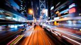 汽车行业崛起是假象?