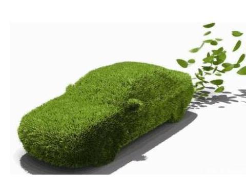 为什么有人说买了新能源车就后悔,是真的吗?