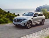 德国出口预期回升 汽车行业成最大赢家之一