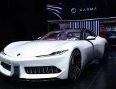 万向旗下Karma汽车在美遭恶意诉讼;理想回应自燃事件;俄罗斯巨头在美路测并提供自动驾驶租车