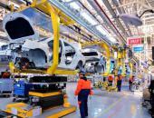 """大转折来了,""""内循环""""经济开启,汽车产业有哪些将超乎想象?"""